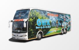 Bus-branding-min