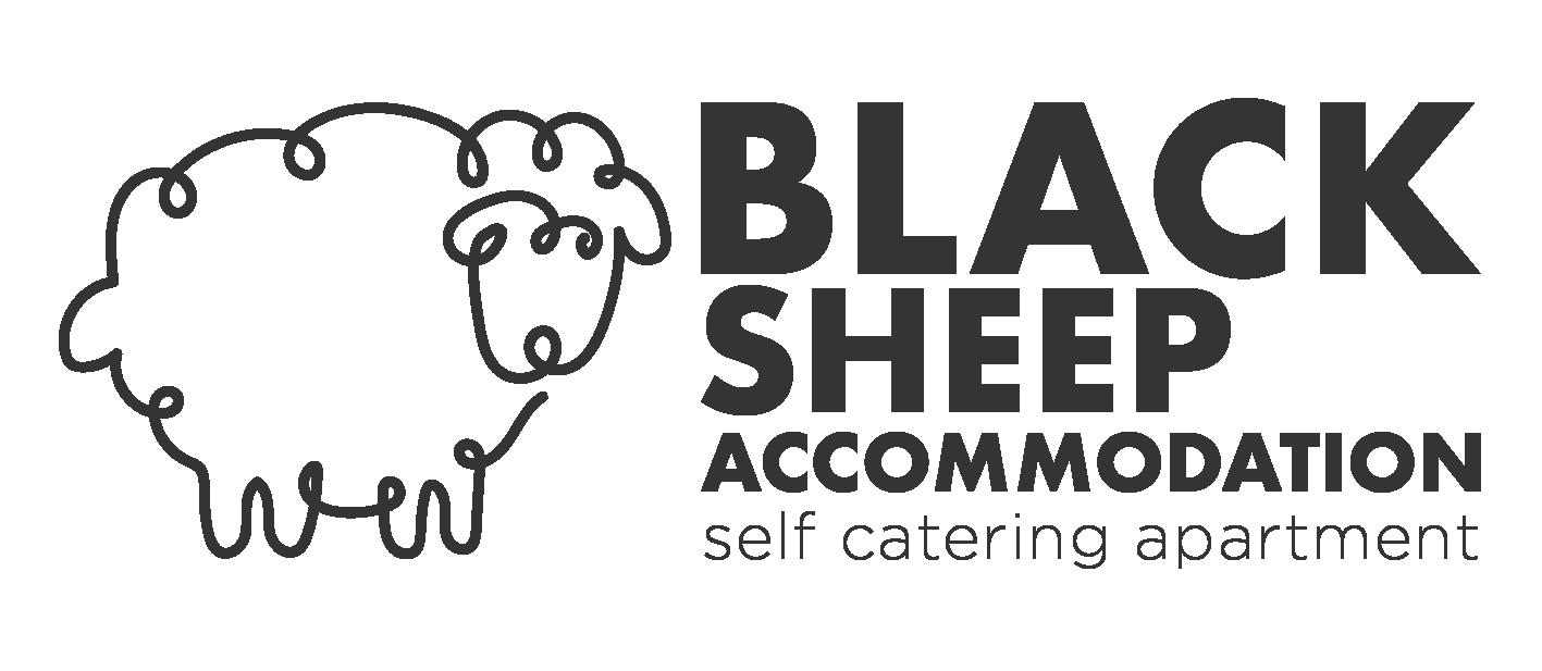 Black Sheep Acommodation