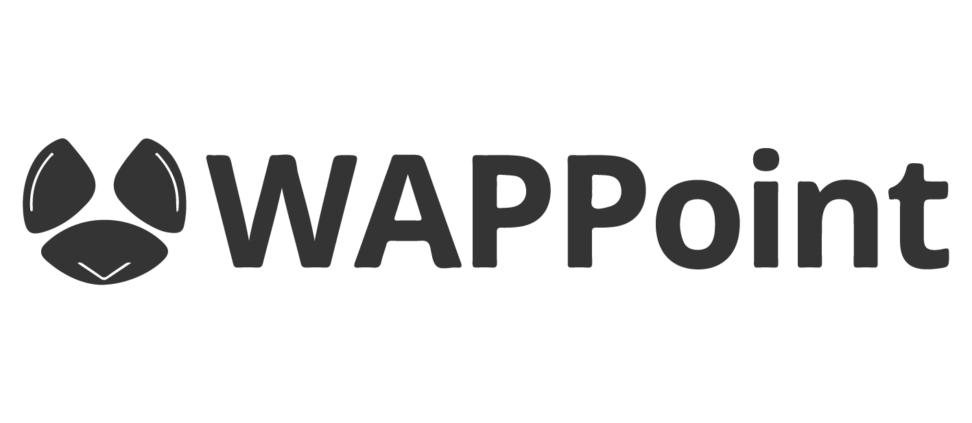 Wappoint