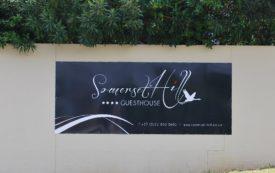 Somerset-hill-min